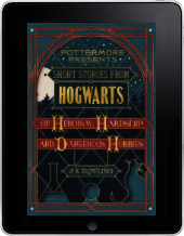 short-stories-from-hogwarts-of-heroism-hardship-and-dangerous Hobbies