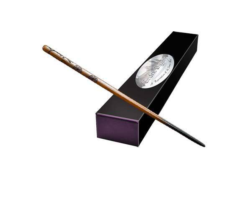 https://www.harrypottershop.com/products/cedric-diggorys-wand-by-noble-collection