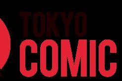 https://tokyocomiccon.jp/