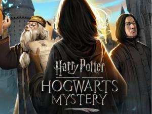 https://twitter.com/HogwartsMystery/status/955893184319639555