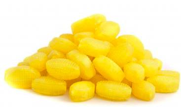 https://www.john-bull.com/products/sherbet-lemons