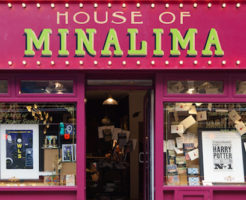 https://store.minalima.com/house-of-minalima