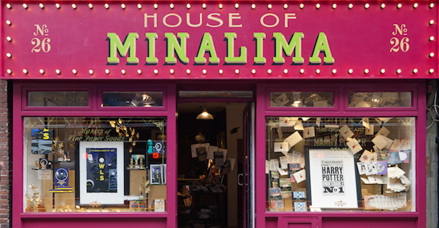 https://store.minalima.com/house-of-minalima