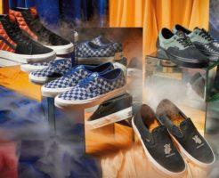 https://www.cosmopolitan.com/style-beauty/fashion/a27229695/harry-potter-vans-2019-shoes/