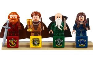 https://shop.lego.com/en-US/product/Hogwarts-Castle-71043