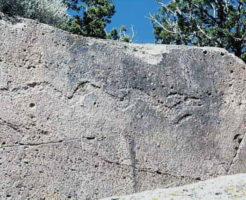 https://commons.wikimedia.org/wiki/File:Tsirege_Petroglyph_depicting_Awanyu.jpg