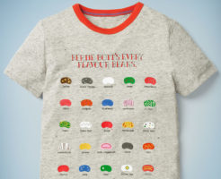 https://www.boden.co.uk/en-gb/bertie-botts-t-shirt-grey-marl/sty-b0868-gry?cat=C1_S13_G1365