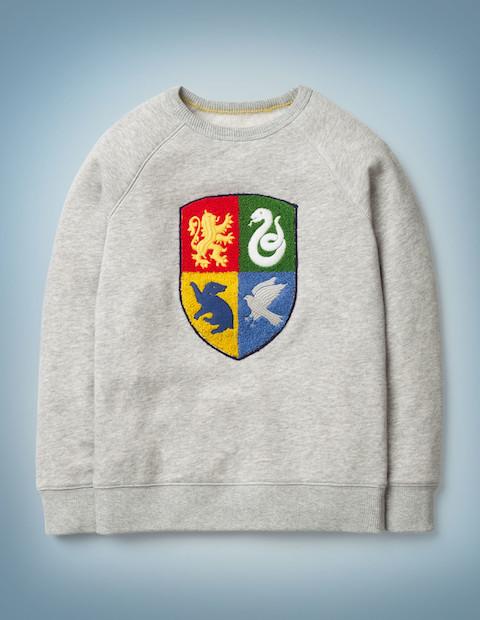 https://www.boden.co.uk/en-gb/hogwarts-crest-sweatshirt-grey-marl/sty-b0870-gry?intid=D08_Harry-Potter-Landing_CB8