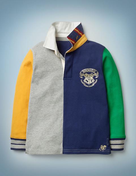 https://www.boden.co.uk/en-gb/hogwarts-rugby-shirt-mid-grey-jaspe-hotchpotch/sty-b0877-mul?cat=C1_S13_G1365