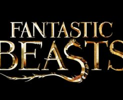 https://www.pottermore.com/news/third-fantastic-beasts-film-release-date-announced
