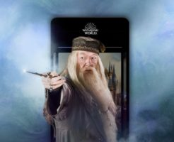 https://www.pottermore.com/news/a-new-wizarding-world-app-is-on-the-way