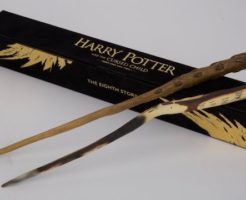 https://www.pottermore.com/news/you-can-now-buy-scorpius-malfoy-and-albus-potters-wands