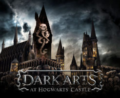 https://blog.universalorlando.com/whats-new/dark-arts-at-hogwarts-castle/