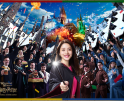 https://www.usj.co.jp/the-wizarding-world-of-harry-potter/2019/