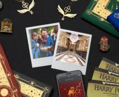 https://www.wizardingworld.com/news/introducing-wizarding-world-gold