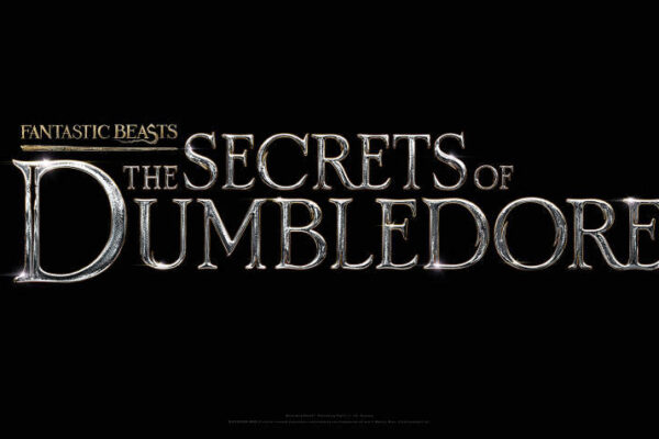 https://www.wizardingworld.com/news/fantastic-beasts-secrets-of-dumbledore-to-be-released-globally-april-2022