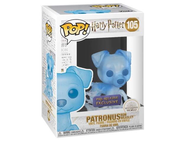 https://www.wizardingworld.com/news/web-ron-patronus-funko-pop-announcement?utm_source=pr&utm_medium=mugglenet&utm_campaign=ron-funko