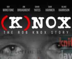 http://robknox.org