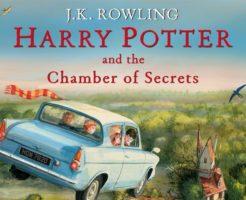 https://www.amazon.co.jp/Harry-Potter-Chamber-Secrets-Illustrated/dp/1408845652/ref=sr_1_4?__mk_ja_JP=カタカナ&keywords=harry+potter+and+the+chamber+of+secrets&qid=1583601925&s=english-books&sr=1-4