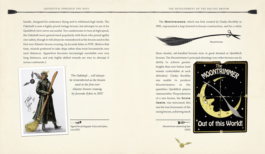 https://www.wizardingworld.com/news/bloomsbury-reveal-cover-for-new-illustrated-edition-of-quidditch-through-the-ages