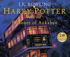 https://harrypotter.bloomsbury.com/uk/harry-potter-and-the-prisoner-of-azkaban-9781408845660/?ewid=1329