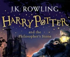 https://www.amazon.co.jp/Harry-Potter-Philosophers-Stone/dp/1408855658/ref=sxbs_sxwds-stvp?__mk_ja_JP=カタカナ&cv_ct_cx=Harry+Potter+and+the+Philosopher%27s+Stone&keywords=Harry+Potter+and+the+Philosopher%27s+Stone&pd_rd_i=1408855658&pd_rd_r=f3459a42-37c7-4490-8c6d-f6c3ba5c52f4&pd_rd_w=RKuxB&pd_rd_wg=C5xIa&pf_rd_p=e29507e3-7937-4495-82f4-55b5d5ca8047&pf_rd_r=ZXBE3CBPGNFNGFHXZDB7&psc=1&qid=1583616337&s=english-books