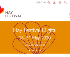 https://www.hayfestival.com/home