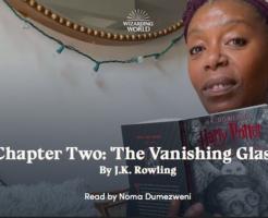 https://www.wizardingworld.com/chapters/reading-the-vanishing-glass