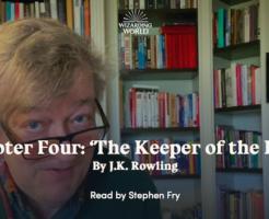 https://www.wizardingworld.com/chapters/reading-the-keeper-of-the-keys