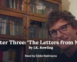 https://www.wizardingworld.com/chapters/reading-the-letters-from-no-one