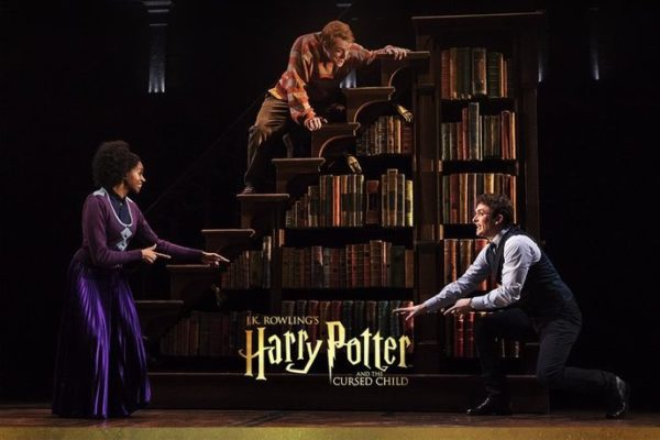 https://publish.twitter.com/?query=https%3A%2F%2Ftwitter.com%2FCursedChildNYC%2Fstatus%2F1277630139577368576&widget=Tweet