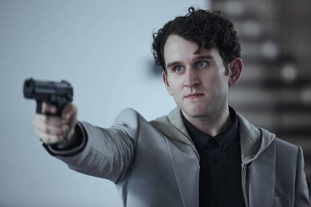 https://www.standard.co.uk/stayingin/tvfilm/harry-melling-the-old-guard-interview-netflix-a4495146.html?utm_medium=Social&utm_source=Twitter#Echobox=1594484715