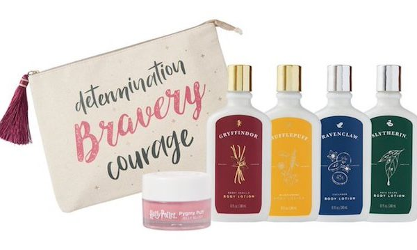 https://www.wizardingworld.com/news/harry-potter-x-ulta-beauty-collection-revealed