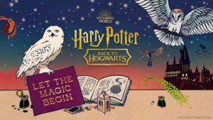 https://www.wizardingworld.com/news/go-back-to-hogwarts-digitally-in-2020