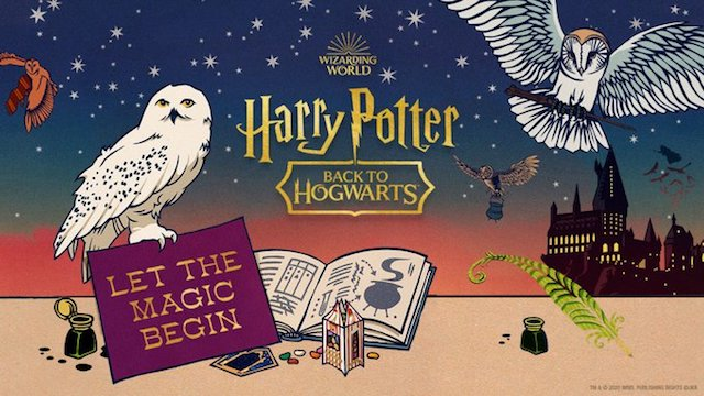 https://www.wizardingworld.com/news/go-back-to-hogwarts-digitally-in-2020