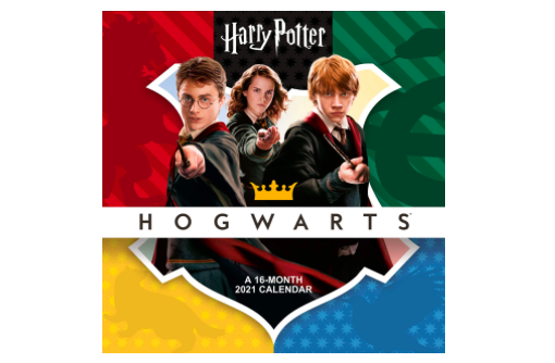 https://www.amazon.co.jp/Harry-Potter-2021-Calendar-Official/dp/1838544291/ref=as_li_ss_tl?__mk_ja_JP=カタカナ&dchild=1&keywords=ハリー・ポッター+カレンダー+2021&qid=1598444255&s=books&sr=1-1&linkCode=sl1&tag=pottermania-22&linkId=f901eda698364564449c70e3bf5705f4