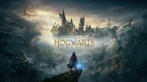 https://www.wizardingworld.com/news/introducing-hogwarts-legacy-open-world-role-playing-game-set-in-wizarding-world