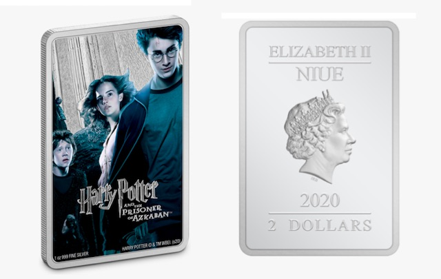 https://www.nzmint.com/products/harry-potter-classic-poster-prisoner-of-azkaban-1oz-silver-coin