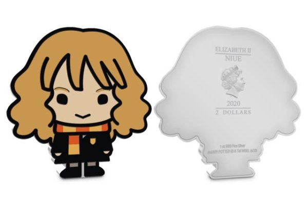 https://www.nzmint.com/collections/harry-potter-coins/products/chibi-coin-collection-harry-potter-series-hermione-granger-1oz-silver-coin