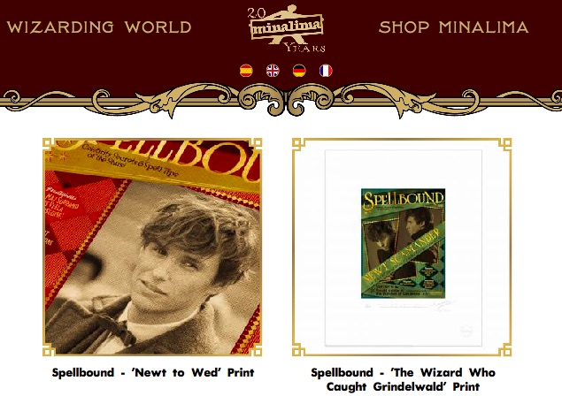 https://minalima.com/product/spellbound-newt-to-wed/