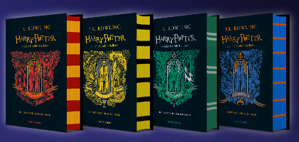 https://harrypotter.bloomsbury.com/uk/harry-potter-and-the-deathly-hallows-house-editions-pre-order-offer/