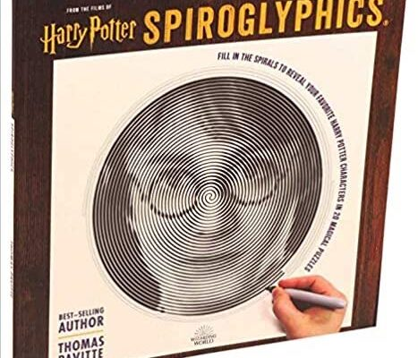https://www.amazon.co.jp/Harry-Potter-Spiroglyphics-Thomas-Pavitte/dp/1645172910?__mk_ja_JP=%E3%82%AB%E3%82%BF%E3%82%AB%E3%83%8A&dchild=1&keywords=9781645172918&qid=1614615004&sr=8-1&linkCode=ll1&tag=jojo08b-22&linkId=067316eb9923645a20f597f1dc9c7aa6&language=ja_JP&ref_=as_li_ss_tl