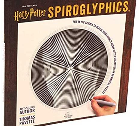 https://www.amazon.co.jp/Harry-Potter-Spiroglyphics-Thomas-Pavitte/dp/1645172910?__mk_ja_JP=%E3%82%AB%E3%82%BF%E3%82%AB%E3%83%8A&dchild=1&keywords=9781645172918&qid=1614615004&sr=8-1&linkCode=ll1&tag=jojo08b-22&linkId=067316eb9923645a20f597f1dc9c7aa6&language=ja_JP&ref_=as_li_ss_tl