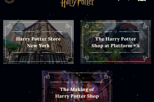 http://harrypottershop.co.uk