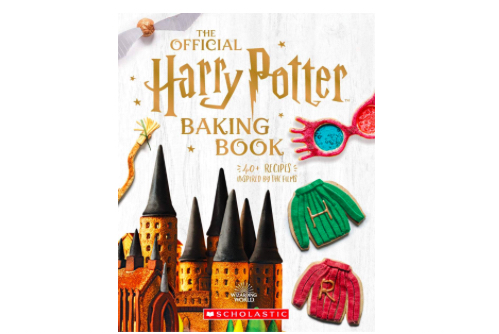 https://www.amazon.co.jp/Official-Harry-Potter-Baking-Book/dp/1338285262?__mk_ja_JP=カタカナ&dchild=1&keywords=9781338285260&qid=1616665281&sr=8-1&linkCode=sl1&tag=pottermania-22&linkId=77738a3bd79358ae7049dc29bf6d6c68&language=ja_JP&ref_=as_li_ss_tl