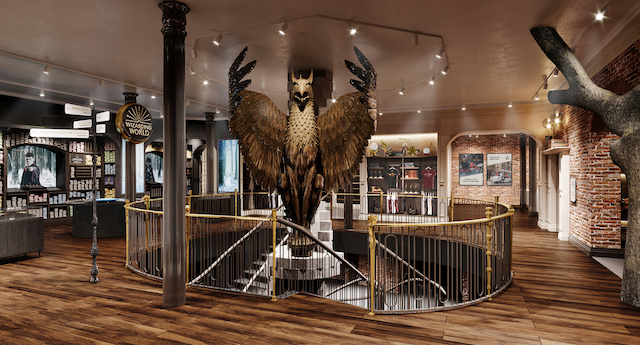 https://www.wizardingworld.com/news/harry-potter-new-york-store-opening-this-summer