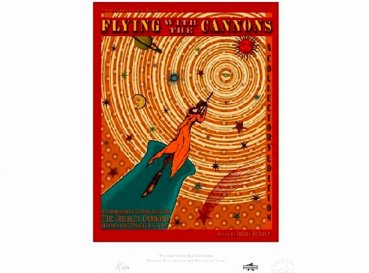 https://minalima.com/product/flying-with-the-cannons/