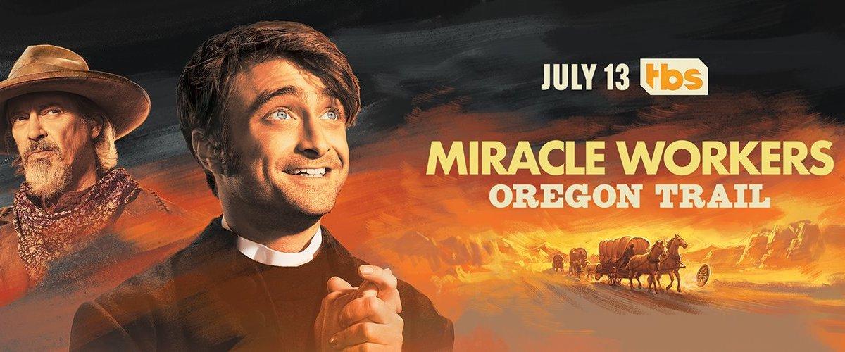 https://twitter.com/miracletbs