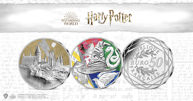 https://www.monnaiedeparis.fr/en/shop/harry-potter-coins-and-medals