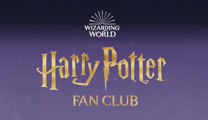 https://www.wizardingworld.com/harry-potter-fan-club